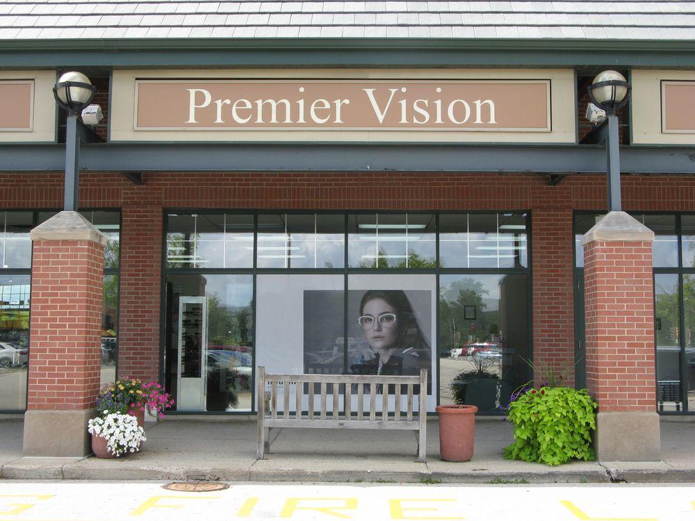 Premier Vision - Fox Point