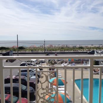 Beach Shack Hotel Cape May The Best Beaches In World