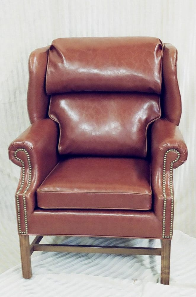 Bowen Upholstery