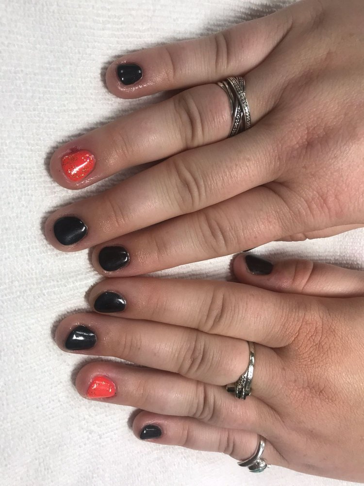 Perfect Nails Spa: 2175 NW 86th St, Clive, IA