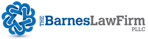 The Barnes Law Firm - Lawyers - Durham, NC - Phone Number - Yelp