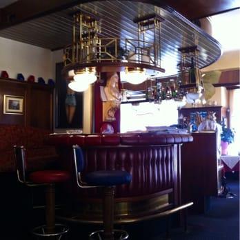 Cafe Siebenbrunnen Wien