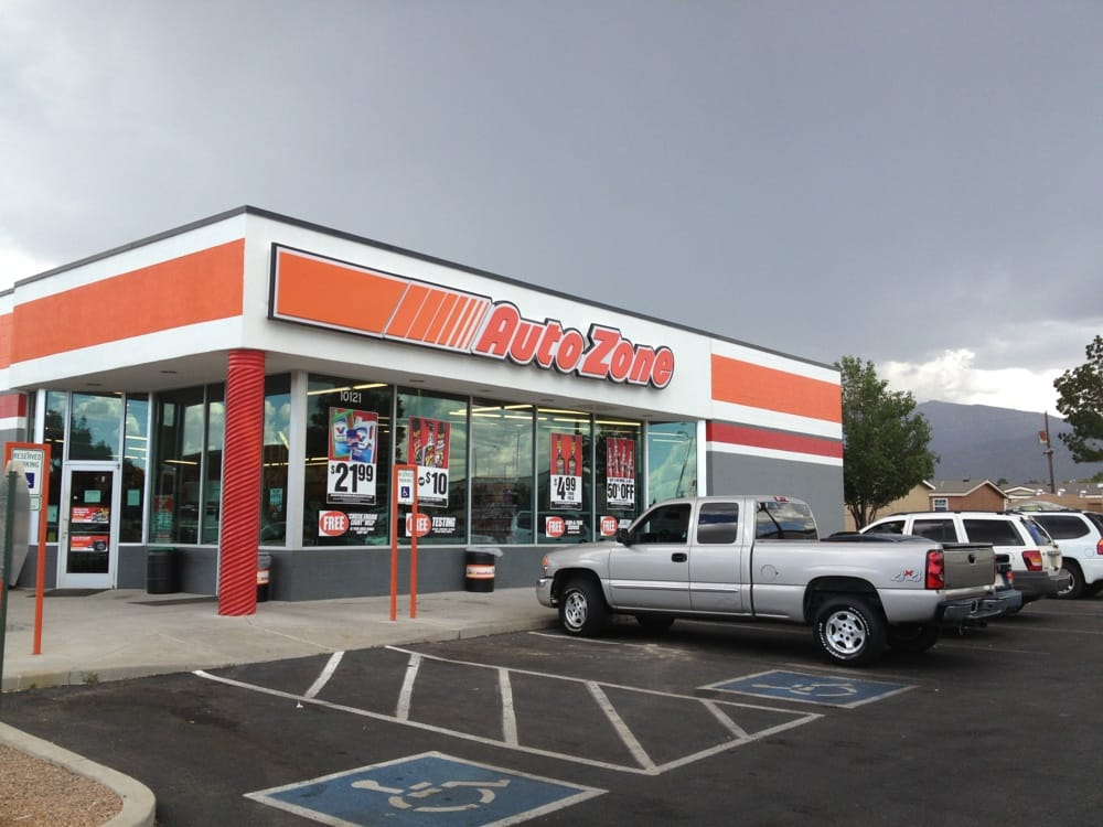 Used Auto Parts for Sale in Phoenix AZ  U Pull amp Pay