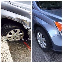 Clinton auto collision 23 photos 27 reviews auto repair 37 photo of clinton auto collision new york ny united states solutioingenieria Image collections