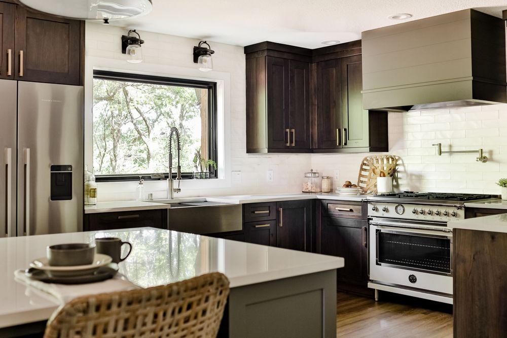 Studio M Kitchen & Bath: 12955 Hwy 55, Plymouth, MN