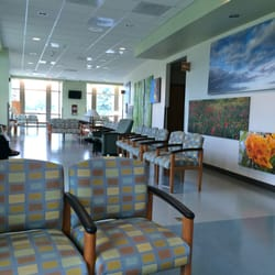 Baptist Medical Center South - Emergency Room - 50 Photos & 17 ...