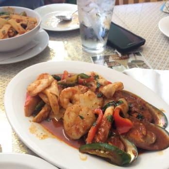 Thai Food Louisville Ky