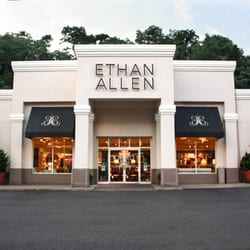 Amazing Photo Of Ethan Allen   Hartsdale, NY, United States. Westchesteru0027s Only Ethan  Allen