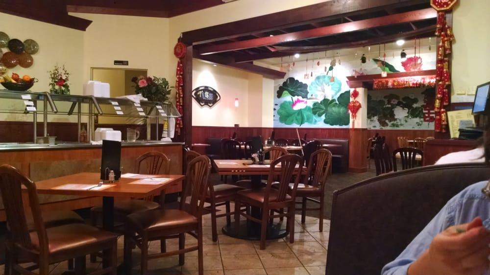 Restaurants Near Shoreview Mn