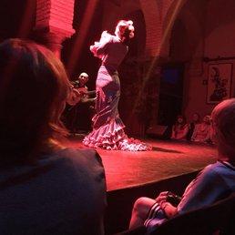 Museo Del Baile Flamenco.Photos For Museo Del Baile Flamenco Yelp