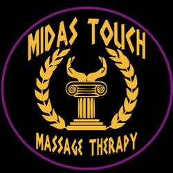 Asian massage clarksville tn pic 404