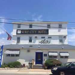 Photo Of Surf City Hotel Nj United States From 8th