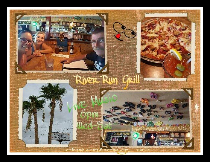 Ehrenberg (AZ) United States  city pictures gallery : ... Ehrenberg, AZ, United States Restaurant Reviews Phone Number