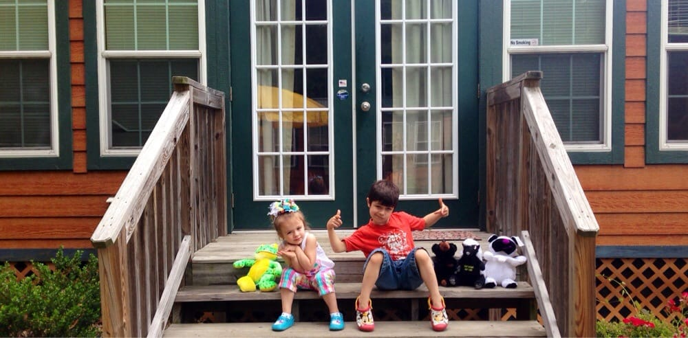Nashville Koa 91 Photos Amp 36 Reviews Campgrounds
