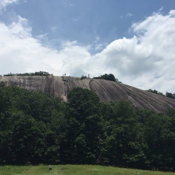 Stone Mountain State Park 277 Photos 32 Reviews Parks 3042