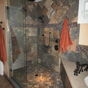 Photo Of Metropolitan Bath And Tile Rockville Md United States