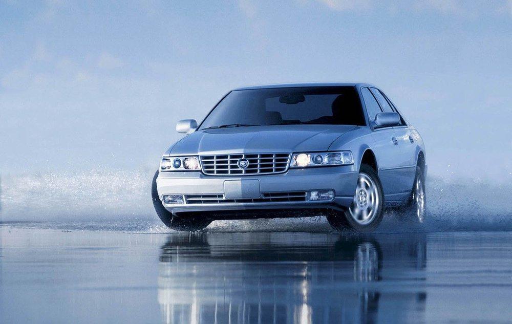 Photo of Crestview Auto Sales: Beloit, WI