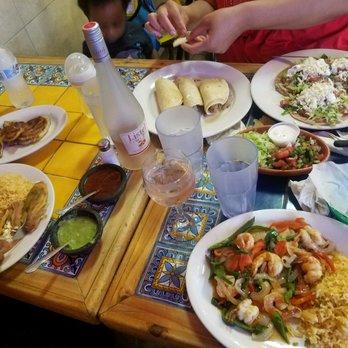 Mexican Food Byob Philadelphia