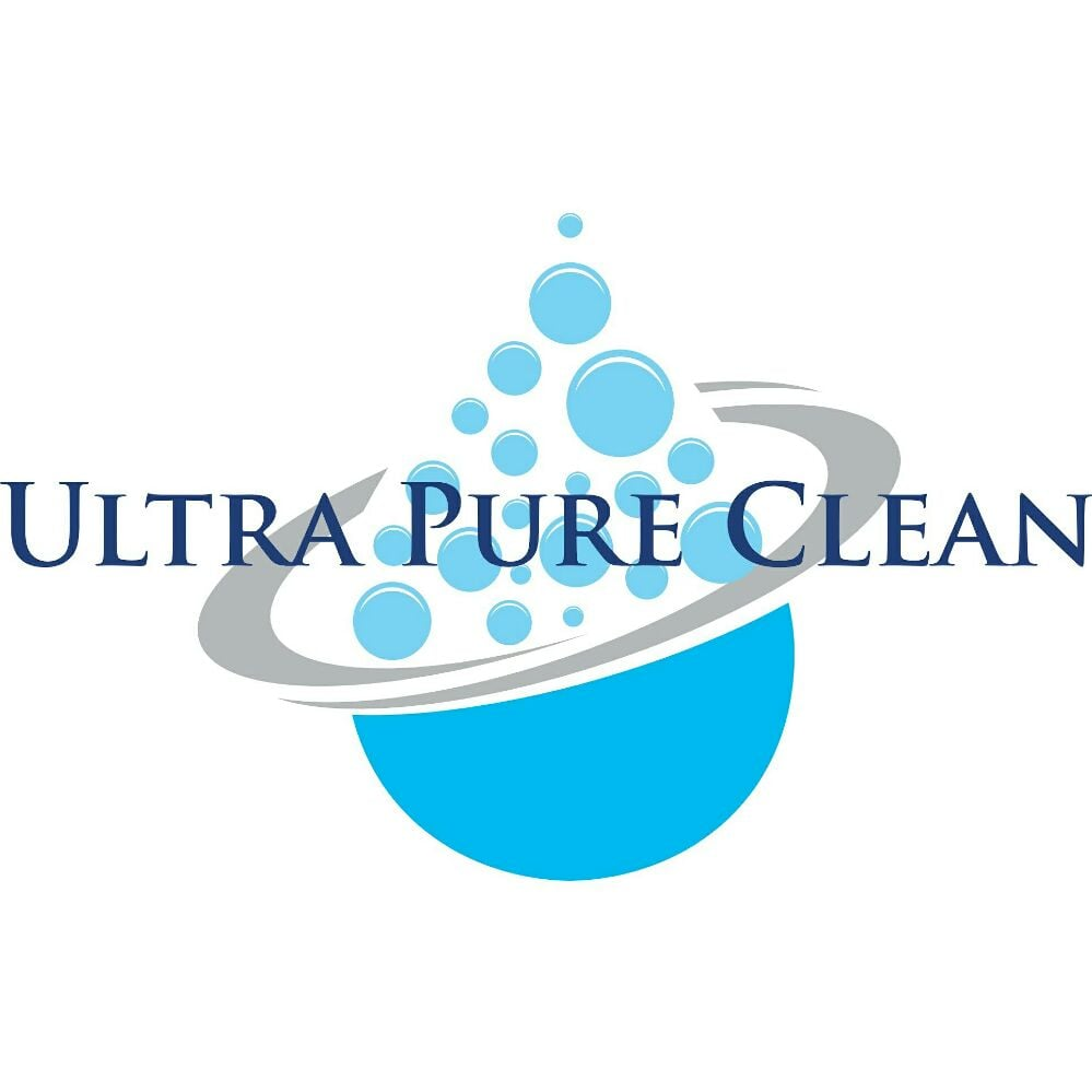 Ultra Pure Clean 11 Photos Carpet Cleaning 4205
