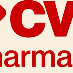 cvs pharmacy pharmacy 199 sudbury rd concord ma phone number