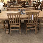 Absolutely Love Photo Of M.D. Pruittu0027s Home Furnishing   Chandler, AZ,  United States ...