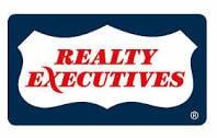 Realty Executives - Watson & Associates: 920 Missouri Ave, Saint Robert, MO