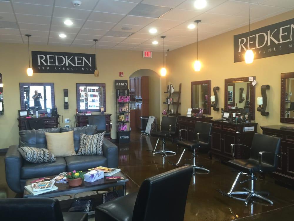 Photos For Studio 17 Hair Salon Yelp