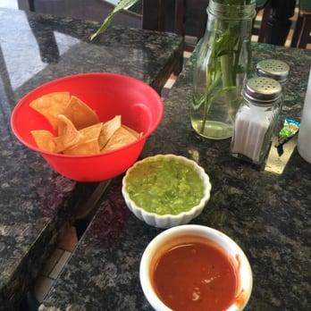 Lola\'s Kitchen - 366 Photos & 567 Reviews - Mexican - 1244 E Main ...