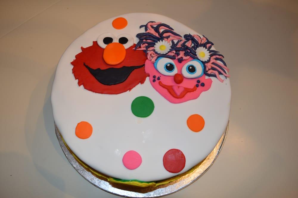 courtneys custom cakes 75 photos custom cakes falls church va