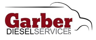 Garber Diesel Service: 701 N Monroe St, Versailles, MO