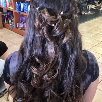 Hair cuttery 11 reviews hair extensions 631 e evesham rd photo of hair cuttery runnemede nj united states alexs styled hair pmusecretfo Image collections