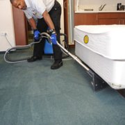 Photo Of Syracuse Carpet Cleaning Ny United States Commercial