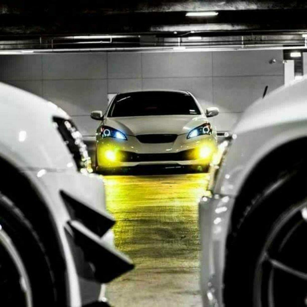 Top Hids Automotive Lighting