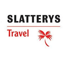 Slattery S Travel Agency Tralee