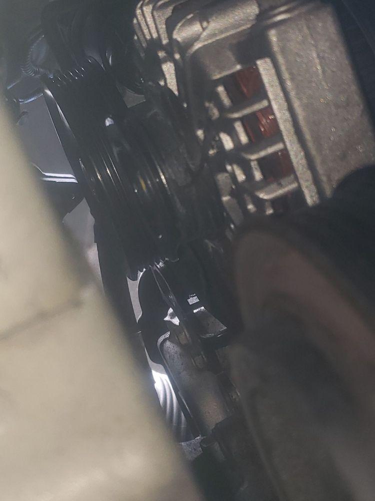 engine lift rental near me Orlando, fl