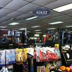 adult bookstores in manassas va
