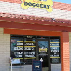 Duke city doggery 36 photos 22 reviews pet stores 7634 photo of duke city doggery albuquerque nm united states solutioingenieria Image collections