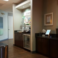 Kimball Orthodontics - 12 Photos & 34 Reviews