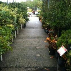 Houston Garden Center 13 Reviews Nurseries Gardening