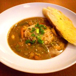 SotSot - CLOSED - 77 Photos & 52 Reviews - Cajun/Creole - 2405 N