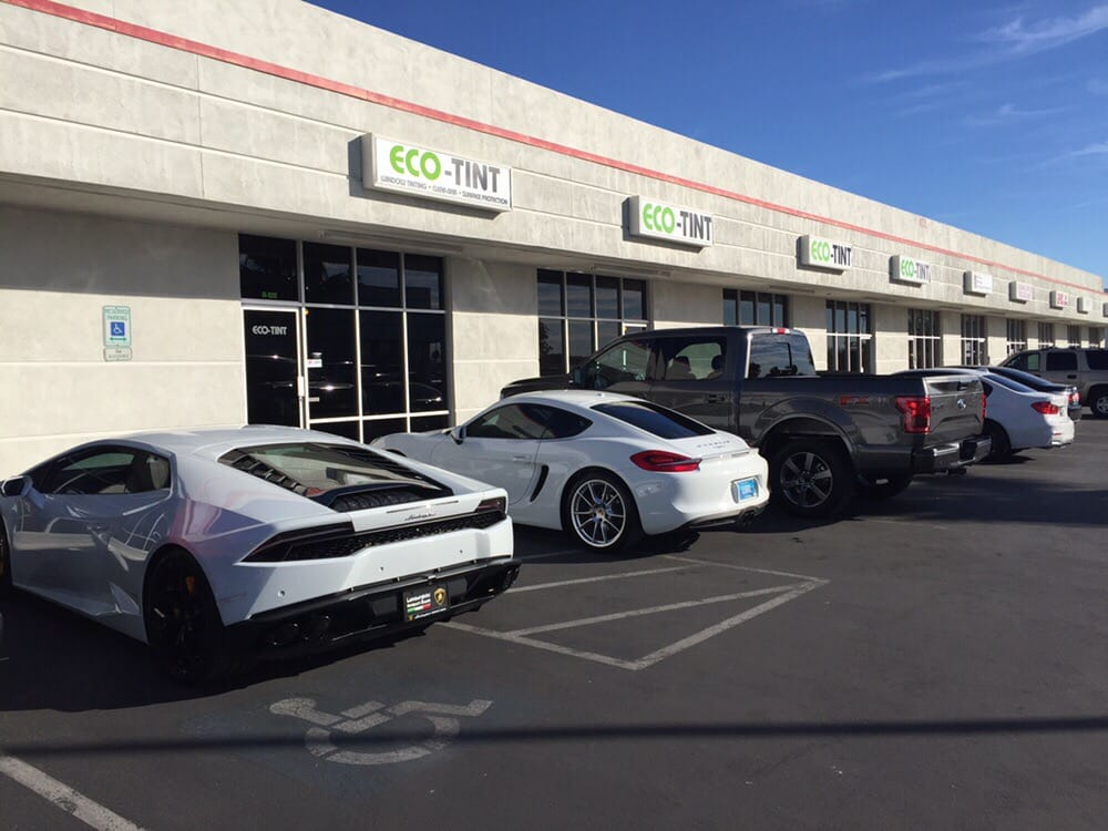From Lamborghini To Porsche And Ford, Ecotint Knows Their. Folding Screen Ikea. Pictures Of Kitchen Backsplashes. Showcase Kitchens. Clicker Products. Slipcovered Dining Chairs. Modern Trundle Bed. Metal Fruit Stand. Kitchen Cabinets Dallas