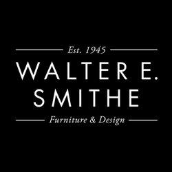 Photo Of Walter E Smithe Furniture Design