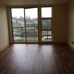 Photo Of Thornton Place Apartments Seattle Wa United States Living Room Is