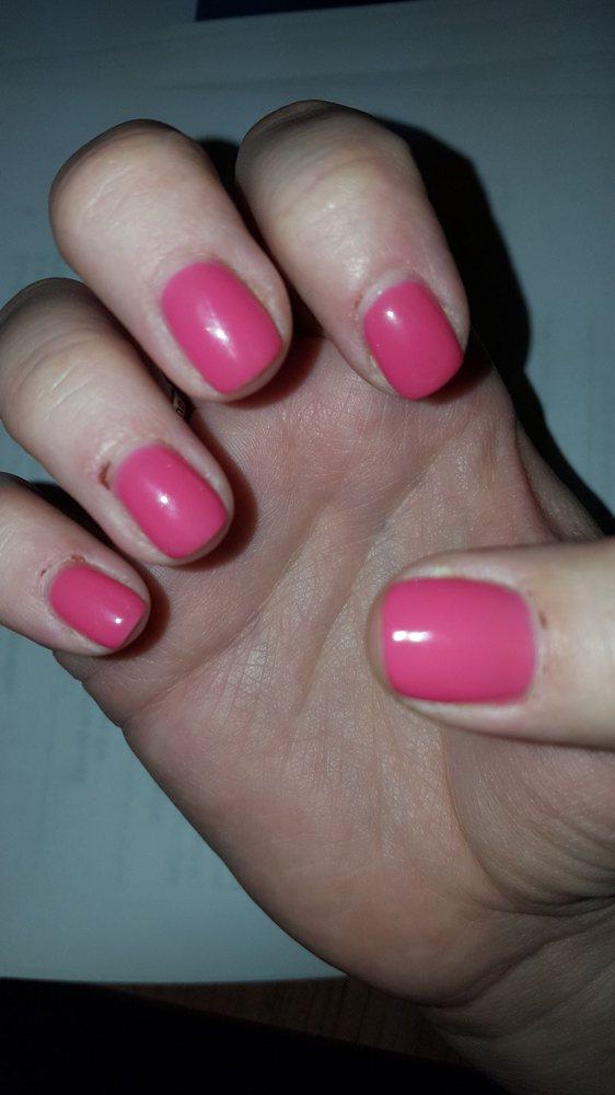 Top Nails - 10 Photos - Massage - 240 Shadowline Dr, Boone, NC ...