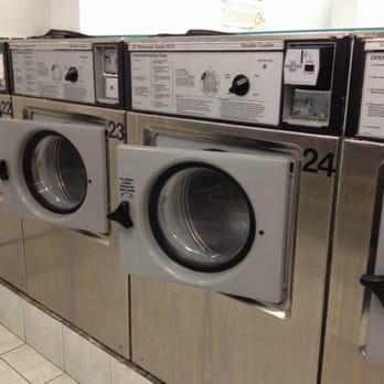 First coin laundry laundromat 365 eddy st tenderloin for Sf contact nackenkissen small