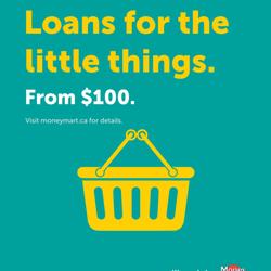 Small cash loans launceston picture 10