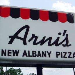 Arni S Restaurant New Albany In