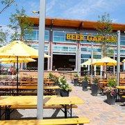 Green Valley Ranch Beer Garden 188 Photos 220 Reviews