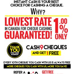 Payday loans lompoc image 9