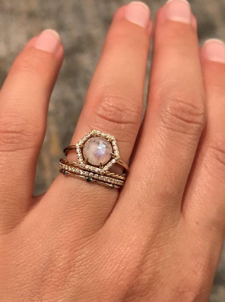 Sacramento Jewelers